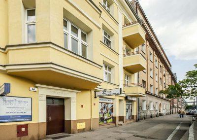 APKJ50 Apartamenty w centrum Poznania (6)