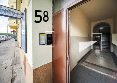 APKJ50 Apartamenty w centrum Poznania (7)