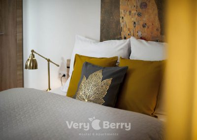 Apartament Orzeszkowej 16 - Very Berry Apartments - Book Direct (11)