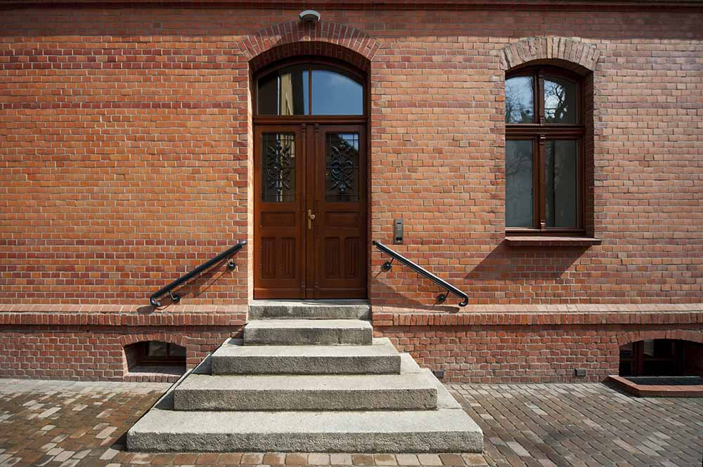 Apartament Orzeszkowej 16 - Very Berry Apartments - Book Direct (12)