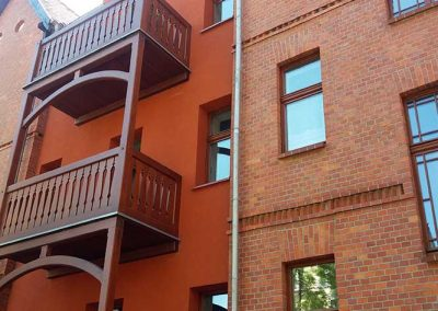 Apartament Orzeszkowej 16 - Very Berry Apartments - Book Direct (15)