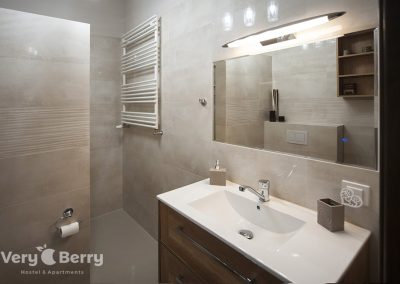 Apartament Orzeszkowej 16 - Very Berry Apartments - Book Direct (6)