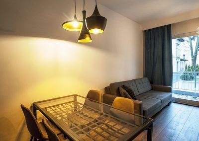 Orzeszkowej 10 - Very Berry Apartments Poznan - Rezerwuj Bezpośrednio (10)