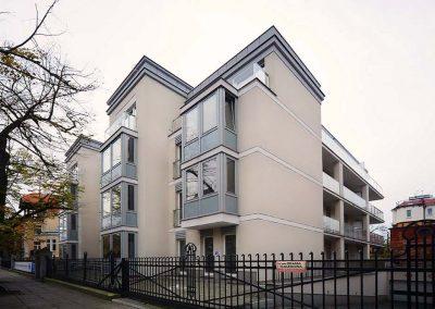 Orzeszkowej 10 - Very Berry Apartments Poznan - Rezerwuj Bezpośrednio (12)