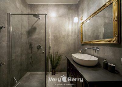 Orzeszkowej 10 - Very Berry Apartments Poznan - Rezerwuj Bezpośrednio (14)