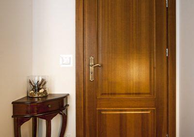 Orzeszkowej 10 - Very Berry Apartments Poznan - Rezerwuj Bezpośrednio (19)