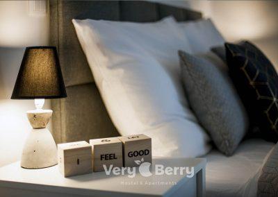 Zwierzyniecka 30 - Very Berry Apartments - book direct! (2)