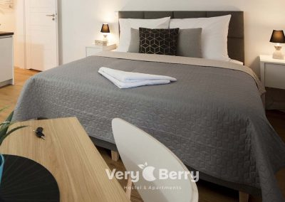 Zwierzyniecka 30 - Very Berry Apartments - book direct! (7)