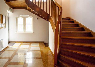 Apartament Poznan Orzeszkowej 14 - Very Berry Apartments (16)