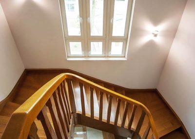 Apartament Poznan Orzeszkowej 14 - Very Berry Apartments (17)