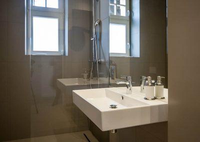 Apartament Poznan Orzeszkowej 14 - Very Berry Apartments (9)