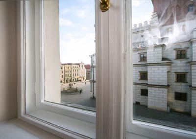 Apartament na Starym Rynku w Poznaniu - Very Berry Apartments (19)