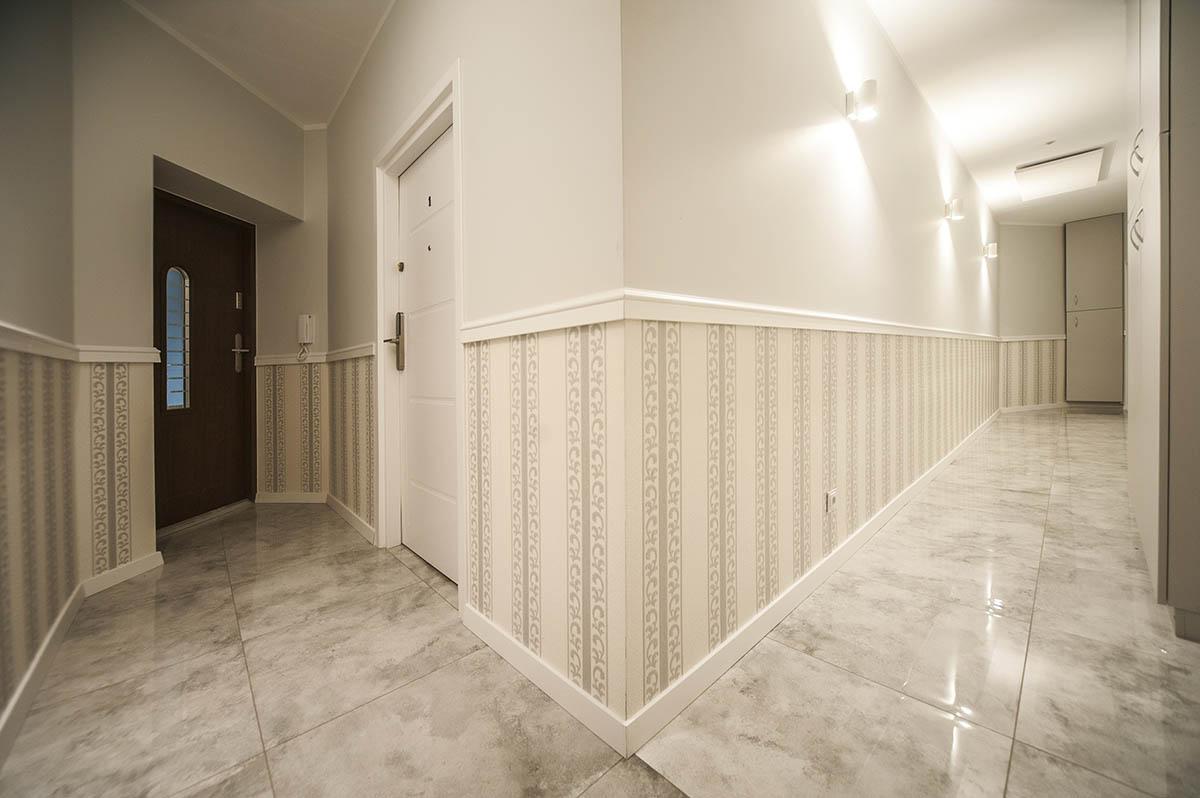Apartamenty Śniadeckich 1 w Poznaniu - Veryy Berry Apartments (10)
