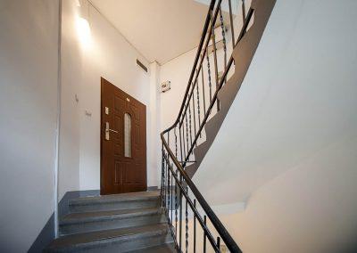 Apartamenty Śniadeckich 1 w Poznaniu - Veryy Berry Apartments (8)
