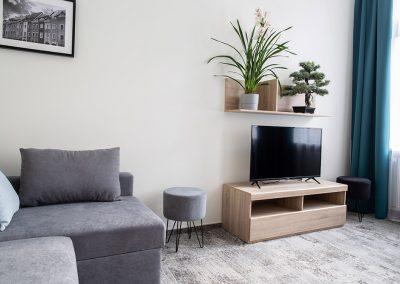 Apartamenty Stare Miasto poznan centrum Podgorna 1 (16)