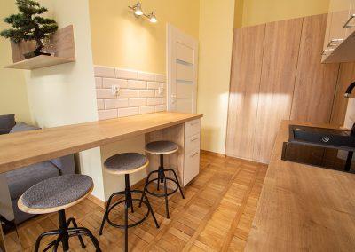 Apartamenty w Centrum Poznania Podgorna 1 (11)