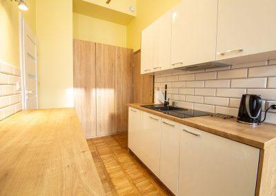 Apartamenty w Centrum Poznania Podgorna 1 (12)