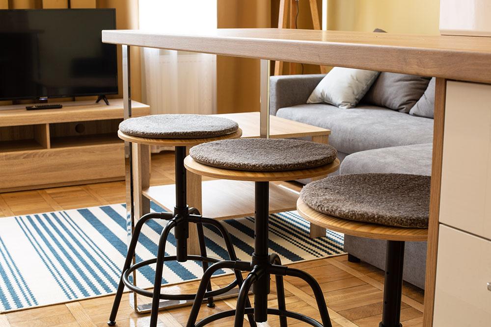 Apartamenty w Centrum Poznania Podgorna 1 (15)