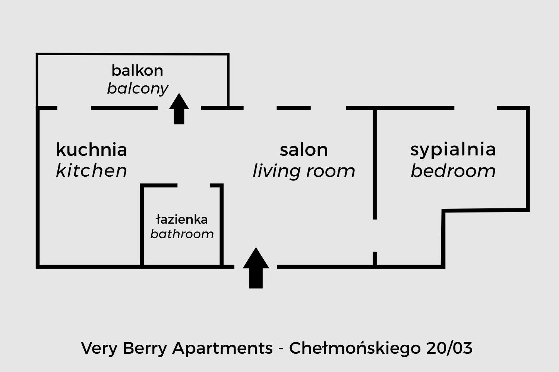 chelmonskiego 20_03