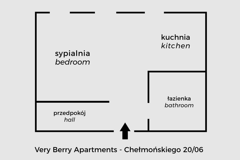 chelmonskiego 20_06
